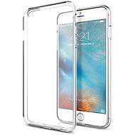SPIGEN Liquid Crystal iPhone 6 Plus - Schutzhülle