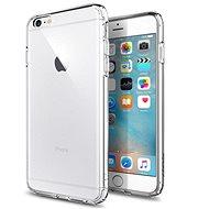 SPIGEN Ultra Hybrid Space Crystal iPhone 6 Plus - Schutzhülle