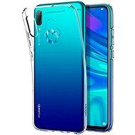 Spigen Liquid Crystal Clear Honor 10 Lite/Huawei P Smart 19 - Handyhülle