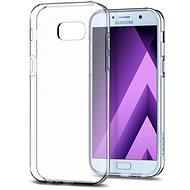 Spigen Liquid Crystal Samsung Galaxy A5 (2017) - Schutzhülle