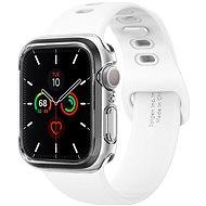 Spigen Ultra Hybrid Clear Apple Watch 6/SE/5/4 40mm - Schutzhülle