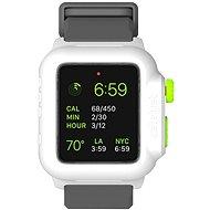 Catalyst Waterproof Green Pop Apple Watch 42mm - Schutzhülle