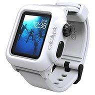 Catalyst Waterproof White Apple Watch 2 38 mm - Hülle