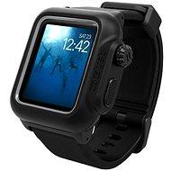 Catalyst Waterproof Black Apple Watch 2 42mm - Hülle