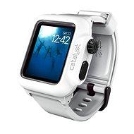Catalyst Waterproof White Apple Watch 2 42mm - Hülle