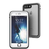Catalyst Waterproof White iPhone 7 Plus - Hülle