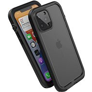 Catalyst Total Protection Black für iPhone 12 Pro Max - Handyhülle