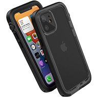 Catalyst Total Protection Black für iPhone 12 mini - Handyhülle