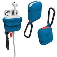 Schutzhülle Catalyst Wasserdichter Behälter Blueridge AirPods - Schützhülle