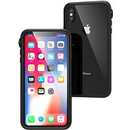 Catalyst Impact Protection Case Black iPhone XS Max