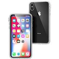 Catalyst Impact Protection Case Clear iPhone XS Max