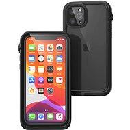 Catalyst Waterproof Case Schwarz für iPhone 11 Pro - Handyhülle