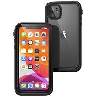 Catalyst Waterproof Case Black iPhone 11 - Handyhülle