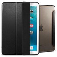 Spigen Smart Fold Case iPad 9.7-Zoll 2017 - Schutzhülle