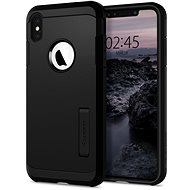 Spigen Tough Armor Black iPhone XS Max