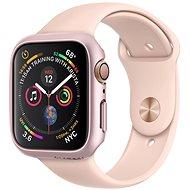 Spigen Thin Fit Rose Gold Apple Watch 4 40mm