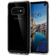 Spigen Ultra Hybrid Kristallklares Samsung Galaxy S10e