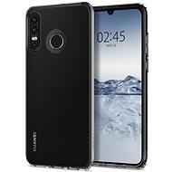 Spigen Flüssigkristallklares Huawei P30 Lite - Handyhülle