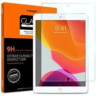 """Spigen Glas.tR Slim iPad 10.2"""" 2019/2020 - Schutzglas"""