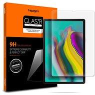 Spigen Glas.tR SLIM Samsung Galaxy Tab S5e/S6 - Schutzglas