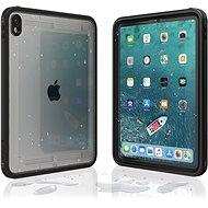 "Catalyst Waterproof Case Black iPad Pro 11"" - Tablet-Hülle"