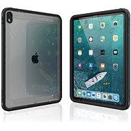 "Catalyst Waterproof Case Black iPad Pro 12.9"" - Tablet-Hülle"