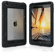 Catalyst Waterproof Case Black iPad mini 5 2019 - Tablet-Hülle