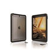 "Katalysator wasserdicht schwarz iPad Air 10,5"" 2019"
