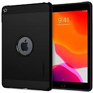 "Spigen Tough Armor, black - iPad 10.2"" 2019/2020 - Tablet-Hülle"