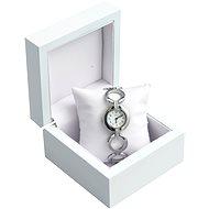 JK BOX DD-5/A1 - Schachtel