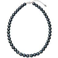 Tahiti Tahiti Perlenkette 32007.3 (925/1000, 56 g) - Halskette