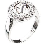 Swarovski Kristall 35026.1 (925/1000; 4,8 g) Größe 54 - Ring