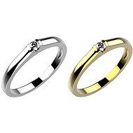 Linger ZP004 - Ring