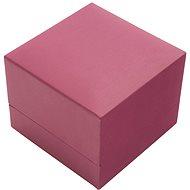 JK BOX MZ-2/A10 - Schachtel