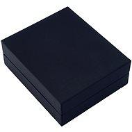 JK Box MZ-4/A25 - Schachtel