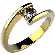 LINGER Sofia ZP106 vel.51 (585/1000 1,36g) - Ring