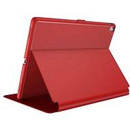 "Speck Balance Folio Rot iPad Air / Pro 10,5"" - Tablet-Hülle"