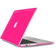 """SPECK SeeThru für Macbook Air 13"""" Pink - Schutzhülle"""