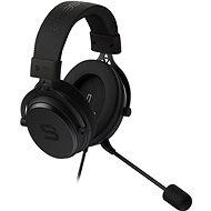 Gaming Kopfhörer SPC Gear Viro Plus USB Gaming Headset