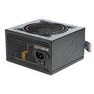 SilentiumPC Vero L3 Bronze 500W - PC-Netzteil