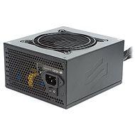 SilentiumPC Vero M3 Bronze 600W - PC-Netzteil