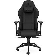 SPC Gear SR600F BK - Gaming-Stuhl