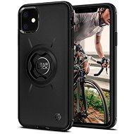Spigen Gearlock Mount Case iPhone 11 - Handyhülle