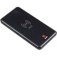 Xtorm Wireless Power Bank Essence 6000mAh - Powerbank