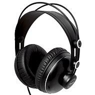 SUPERLUX HD662F - Kopfhörer