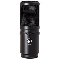 SUPERLUX E205U MKII - Handmikrofon