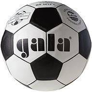 GALA Fußball - Fußballtennis-Ball