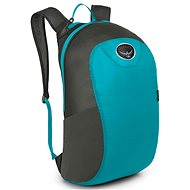 Osprey Ultralight Stuff Pack tropic teal - Rucksack