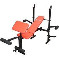 Acra WB 2800 - Fitnessgerät