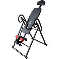 Acra KH777 - Fitnessgerät